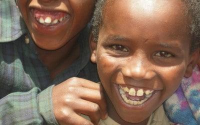 Valta vaihtui Somaliassa – kristityt edelleen ahtaalla