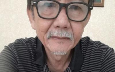 Malesialaisen pastorin Raymond Kohin sieppaustutkimus lopetettu
