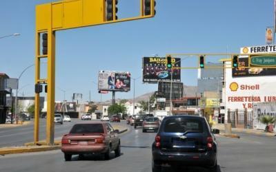Kaksi pastoria murhattu Meksikossa – jengien iskut uskonnollisia johtajia kohtaan jatkuvat