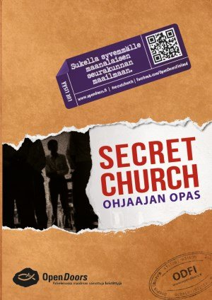 Open-Doors-Secret-Church-ohjaajan-opas-kansi-2