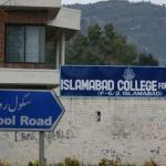 12-vuotias pakistanilaistyttö pakotettiin kääntymään islamiin ja menemään naimisiin
