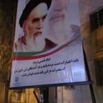 """Iranin protestit osoittavat kansalaisten """"kääntävän selkänsä poliittiselle islamille"""""""