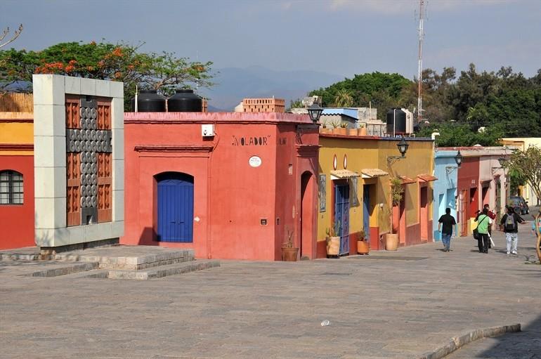 Raportti: Aktiivikristityt ahtaalla Latinalaisessa Amerikassa