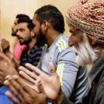 Neljä iranilaista kristittyä odottaa kymmenen vuoden vankeustuomion alkua