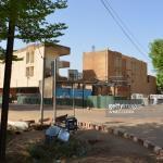 Burkina Fasossa on kidnapattu kaksi kristittyä johtajaa kahdessa viikossa