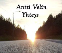 Antti Velin - Yhteys