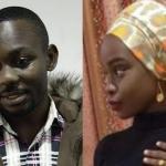 Turvallisuusjoukot uhkaavat tappaa nigerialaisen pastorin musliminaisen käännyttämisestä