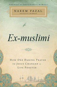 Ex-muslimi - Naeem Fazal
