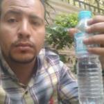 Koptikristittyjä ahdisteltu veden juomisen takia Ramadan-paaston aikana