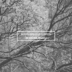 Ida Bois feat Mikaveli - Nassara