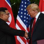 Trumpin ja Kimin sopimus: Ihmisoikeuksien sivuuttaminen on petos pohjoiskorealaisia kohtaan