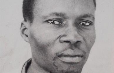Pastori ja hänen perheensä vapautettiin Burkina Fasossa