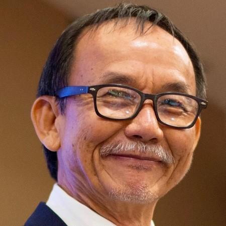 Malesialainen pastori Raymond Koh on ollut kadoksissa jo 15 kuukautta