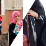 Näin voit auttaa Arabian niemimaan kristittyjä