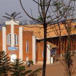 Hallituksen direktiivi sulkenut yli 8000 kirkkoa Ruandassa