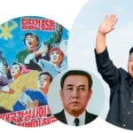 Näin voit auttaa Pohjois-Korean kristittyjä