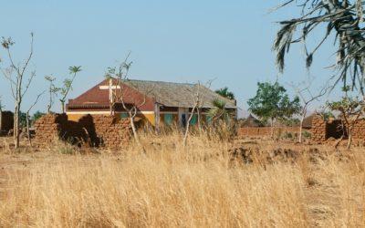 Sudanilaisessa oikeusistuimessa kirkkoa puoltava päätös kiinteistönomistuskiistassa