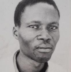Perheet hämmennyksen vallassa: uutinen Burkina Fason kristittyjen vapauttamisesta osoittautui vääräksi