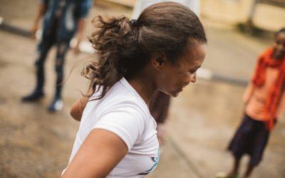 Kirjoita Etiopialaiselle Martalle!