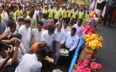 Intia: Kaksi vuotta korkeimman oikeuden määräyksestä Kandhamalissa ei vieläkään tutkintaa 'järkyttävälle' määrälle vapauttavia tuomioita
