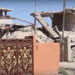 """""""Irak ilman kristittyjä on kuin puutarha vailla ruusua…"""""""