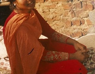 Pakistan: Islamistiset ryhmät uhkailevat korkeimman oikeuden tuomareita juuri ennen Asia Bibin tuomion käsittelyä