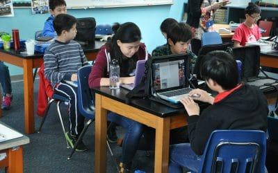 Kiina: kristittyjä lapsia pakotetaan rekisteröitymään uskonnottomiksi