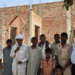 Väkivallan uhka estää pakistanilaisia kristittyjä nostamasta syytteitä muslimien hyökkäyksestä