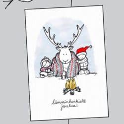 odfi-joulu-poro2