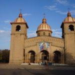 Etiopiassa nuoria kristittyjä lahjotaan kääntymään Islamiin
