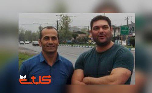 Kristityiksi kääntyneiden kokema painostus lisääntymässä Iranissa