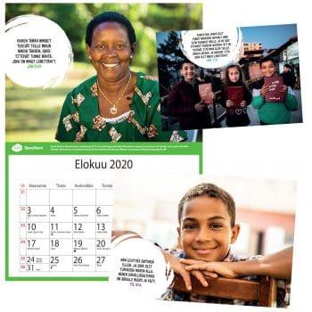 Kalenteri 2020 paakuva