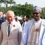 Prinssi Charles kulki Josin ohi – Nigerian kristityt eivät päässeet kertomaan kokemastaan vainosta