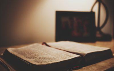 Vainojen teologiaa