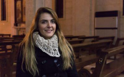 Syyrian kirkkoa jälleenrakennetaan – 5 kertomusta Open Doorsin valmennuksista