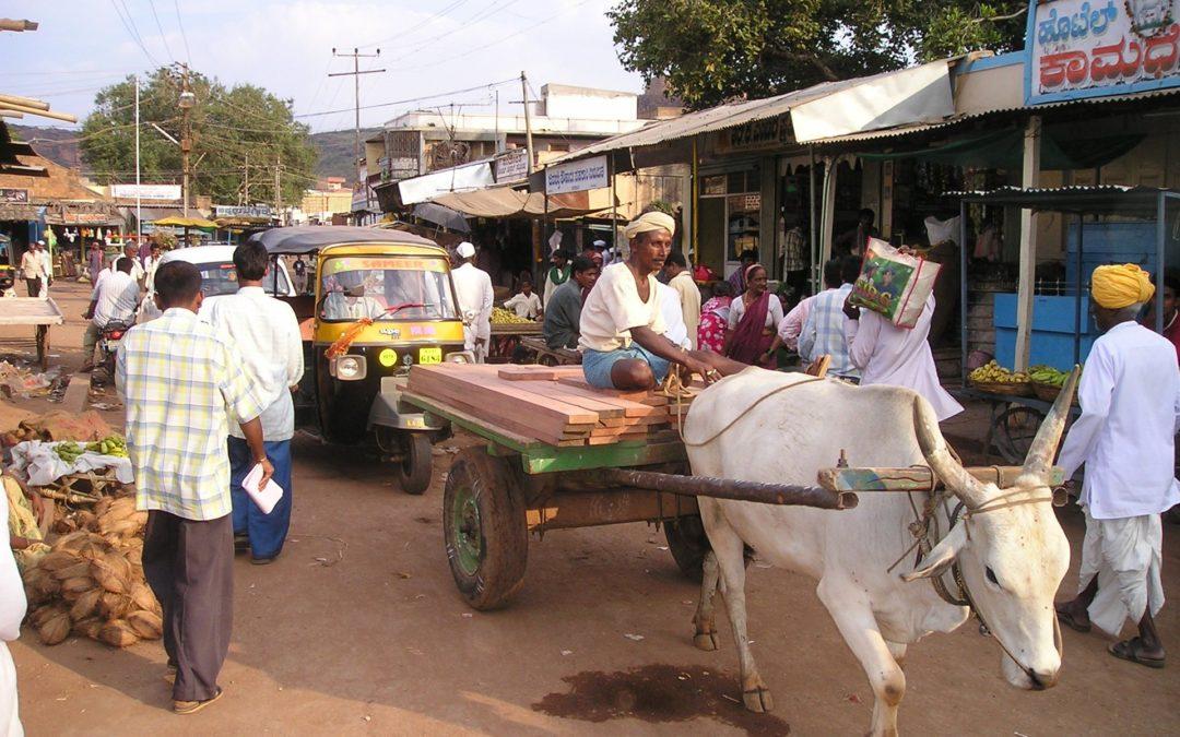 Hindunationalistien vaalitappio Intian osavaltiovaaleissa on helpotus kristityille