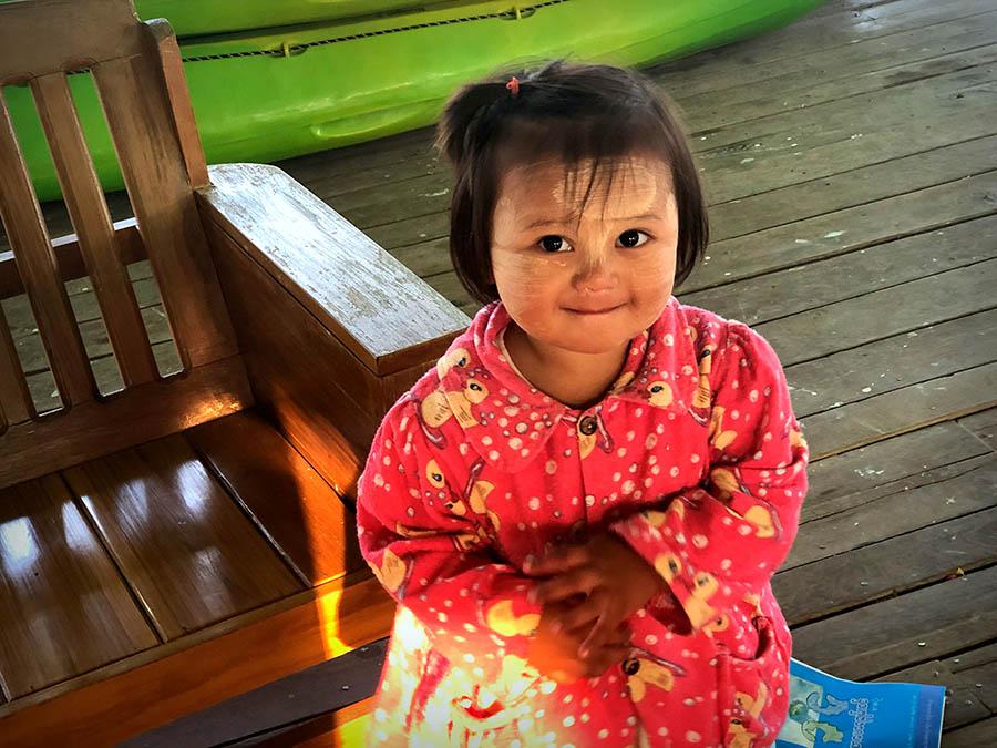 Myanmar_2018_0310106077