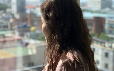 """Pohjoiskorealainen Nari: """"Isoäitini rukoukset pelastivat henkeni"""""""