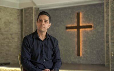 Valoa ei voi sammuttaa – Iranin maanalainen kirkko kasvaa vainosta huolimatta