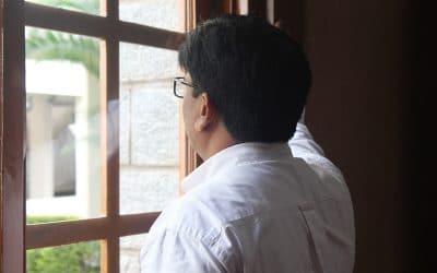 """LSE-raportin tutkijat Intian vainoista: """"Käynnissä on valtava ja koordinoitu kampanja"""""""