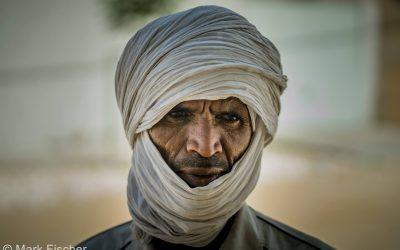 Mauritania: ulkopuolinen rahoitus on haaste nuorelle kirkolle