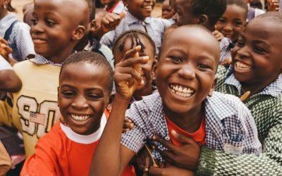 World Watch -listan sijalla #12: Nigeria