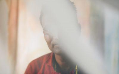 Kun äärihindujen uhreista tuleekin syyllisiä – intialaisen Gaganin tarina