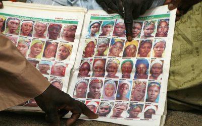 Nigeria: Opiskelijat siepattiin, YK varoittaa kasvavasta väkivallasta