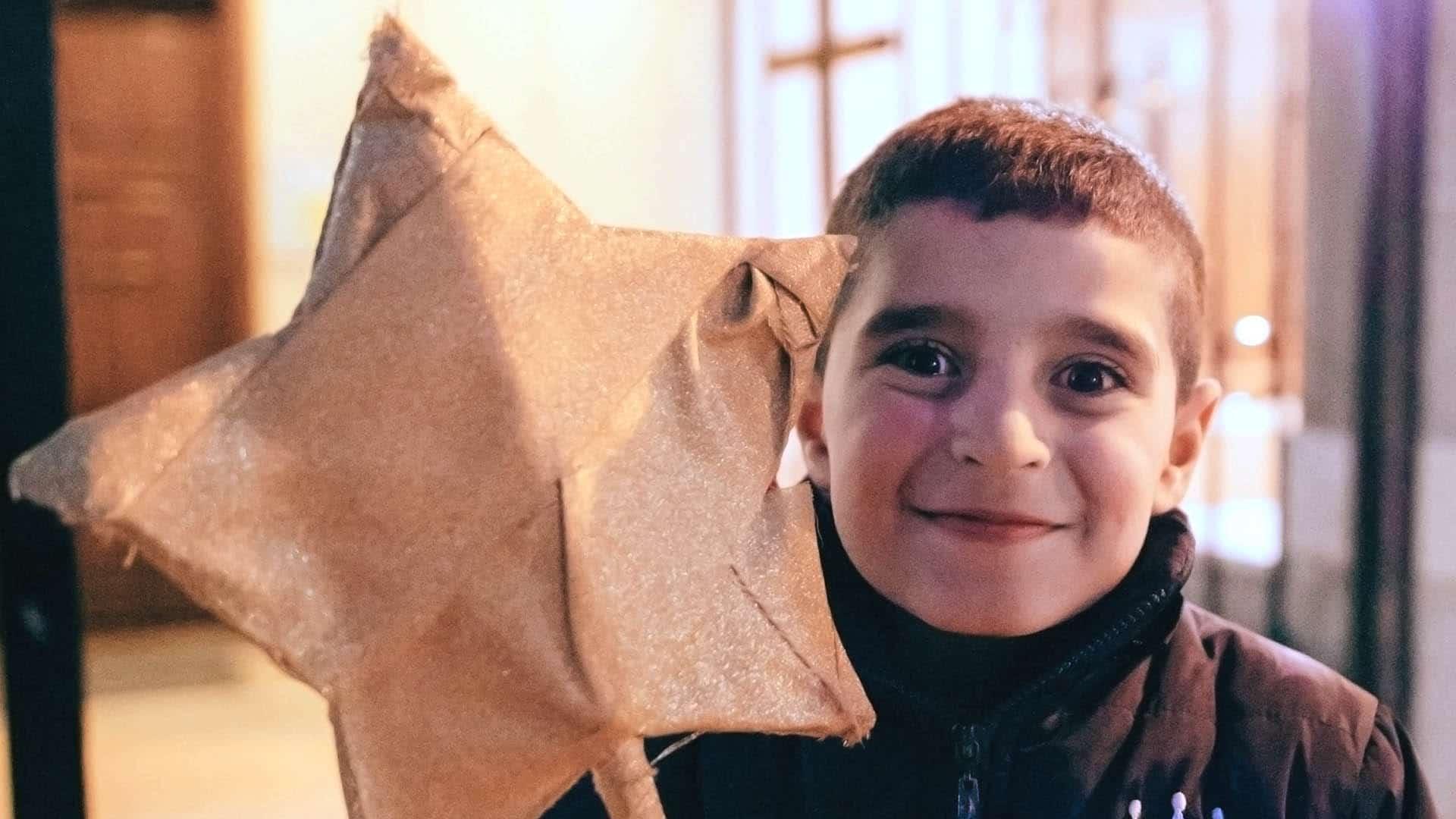 Abraham Syyria FullHD odfi topbanner