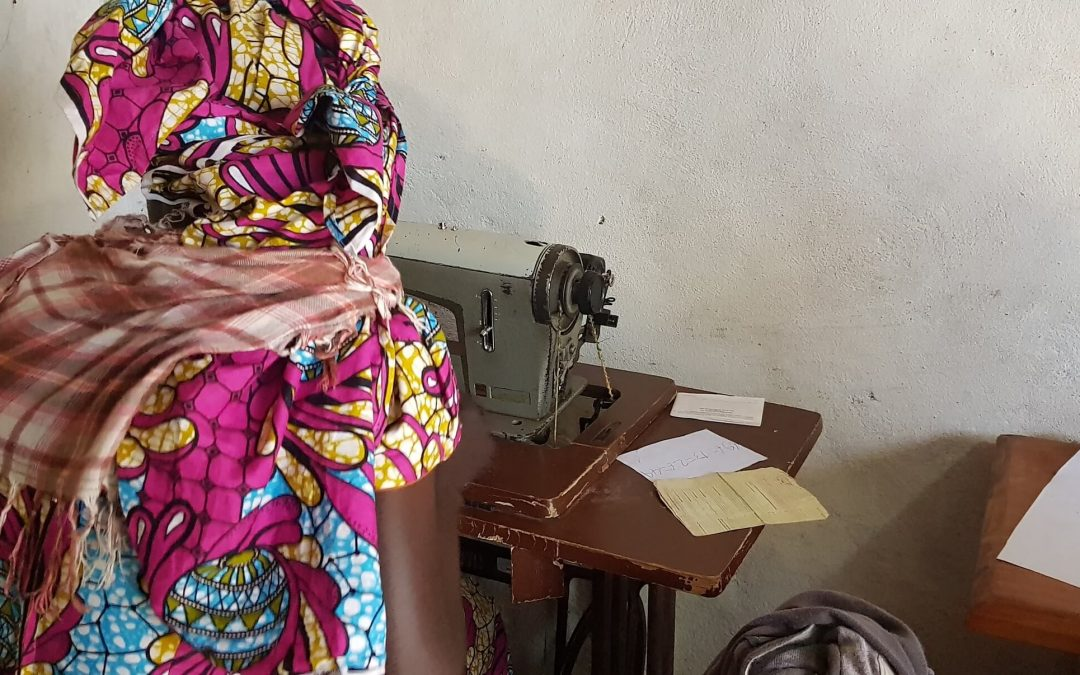 Kamerunin muslimitaustaisia kristittyjä vainotaan perheen ja yhteisön voimin