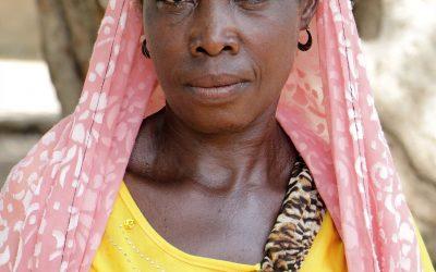 Boko Haramin uhreille apua traumaterapiasta: Nigerian kristityt lesket kertovat tarinansa menetyksestä ja toivosta.