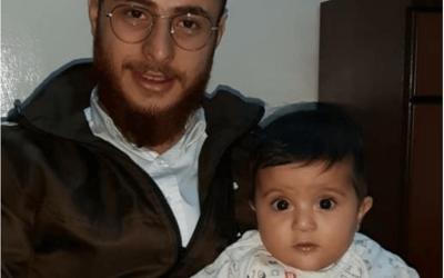 Syyria: kristityt shokissa kahden papin murhan ja pommi-iskujen jäljiltä