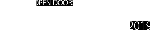 WWL Logo 2019 Whitetext TranspBG 600x120