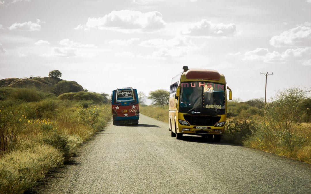 Kenia: Kristityt erittäin varovaisia Al Shabaabin linja-autohyökkäyksen jälkeen